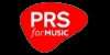 Click here to go to PRS for Music web site